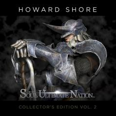Howard Shore (Говард Шор): Collector'S Edition Vol. 2