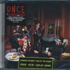 Dnce: DNCE