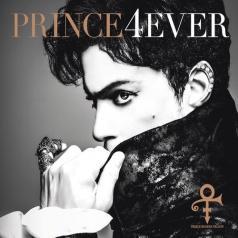 Prince (Принц): 4Ever