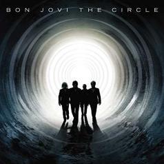 Bon Jovi (Бон Джови): Tne Circle