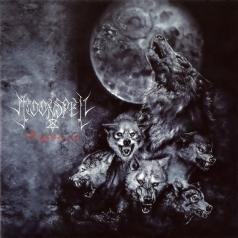 Moonspell: Wolfheart
