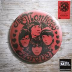 The Monkees (Зе Манкис): The Monkees Forever