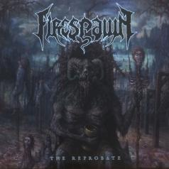 Firespawn: The Reprobate