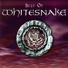 Whitesnake (Вайтснейк): Best Of Whitesnake