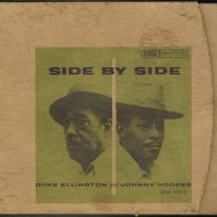 Duke Ellington (Дюк Эллингтон): Side By Side