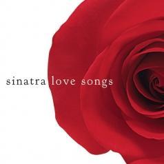 Frank Sinatra (Фрэнк Синатра): Love Songs