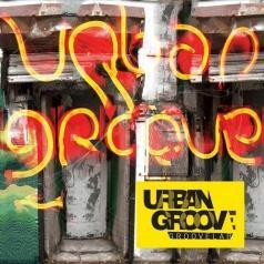 Urban Groove (Урбан Грув): Groovelab