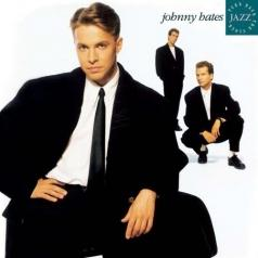 Johnny Hates Jazz: Turn Back The Clock