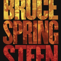 Musicares Person Of The Year: A Tribute To Bruce Springsteen