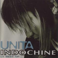 Indochine (Индошайн): Unita Best Of