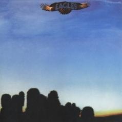 Eagles (Иглс, Иглз): Eagles