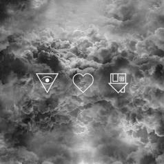 The Neighbourhood: I Love You