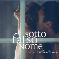 Ludovico Einaudi (Людовико Эйнауди): Sotto Falso Nome