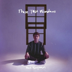 Alec Benjamin: These Two Windows