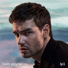 Liam Payne: LP1