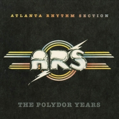 Atlanta Rhythm Section (Атланта Ритм Секшен): The Polydor Years