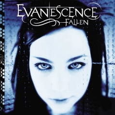 Evanescence (Эванесенс): Fallen