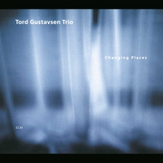 Tord Gustavsen: Changing Places