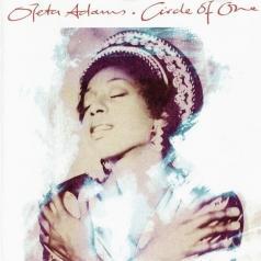 Oleta Adams (Олета Адамс): Circle Of One