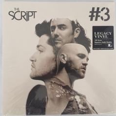 The Script (Зе Скрипт): #3