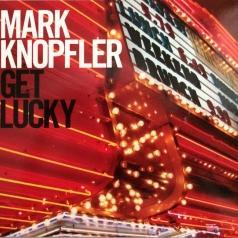 Mark Knopfler (Марк Нопфлер): Get Lucky