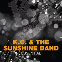 KC and the Sunshine Band (KC и Саншайн Бэнд): Essential