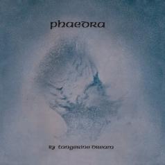 Tangerine Dream (Тангерине Дрим): Phaedra