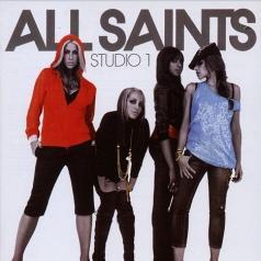 All Saints: Studio 1