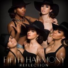 Fifth Harmony (Фитч Хармони): Reflection