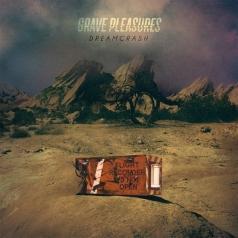 Grave Pleasures (Граве Плеасурес): Dreamcrash