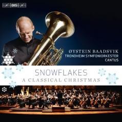 Adam Adolphe (Адольф Адан): Trondheim Symphony Orchestra