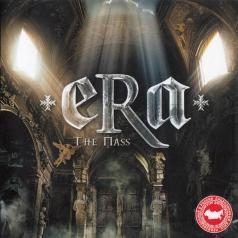 Era (Эра): The Mass