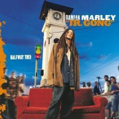 Damian Marley (Дэмиан Марли): Halfway Tree
