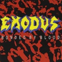 Exodus (Экзодус): Bonded By Blood