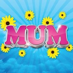 Mum – The Collection