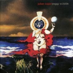 Julian Cope (Джулиан Коуп): Peggy Suicide