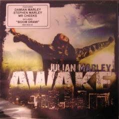 Julian Marley (Джулиан Марли): Awake