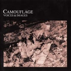 Camouflage: Voices & Images