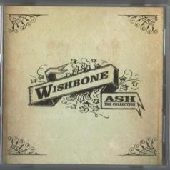 Wishbone Ash (Вишбон Эш): The Collection