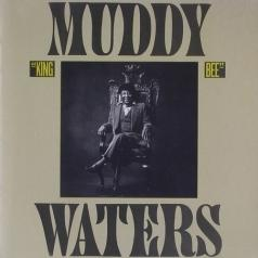 Muddy Waters (Мадди Уотерс): King Bee