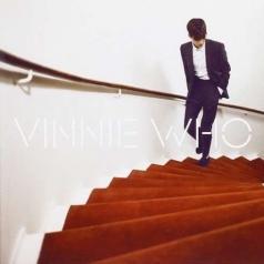 Vinnie Who: Midnight Special