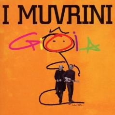I Muvrini (Ай Муврини): Gioia