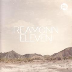 Reamonn: Eleven