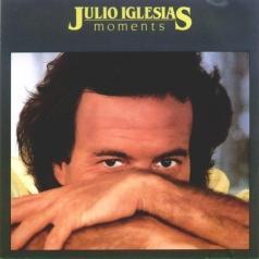 Julio Iglesias (Хулио Иглесиас): Momentos