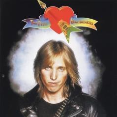 Tom Petty (Том Петти): Tom Petty And The Heartbreakers