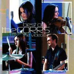 The Corrs: Best Of The Corrs - The Videos