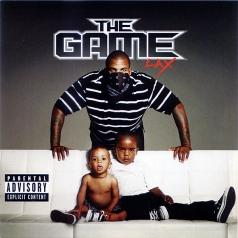 The Game (Зе Гейм): LAX