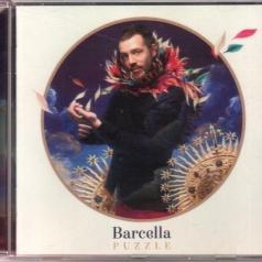 Barcella (Барселла): Puzzle