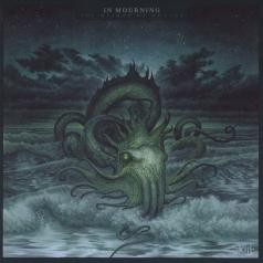 In Mourning (Ин Моуринг): The Weight Of Oceans