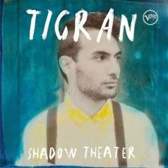 Tigran Hamasyan (Тигран Амасян): Shadow Theater
